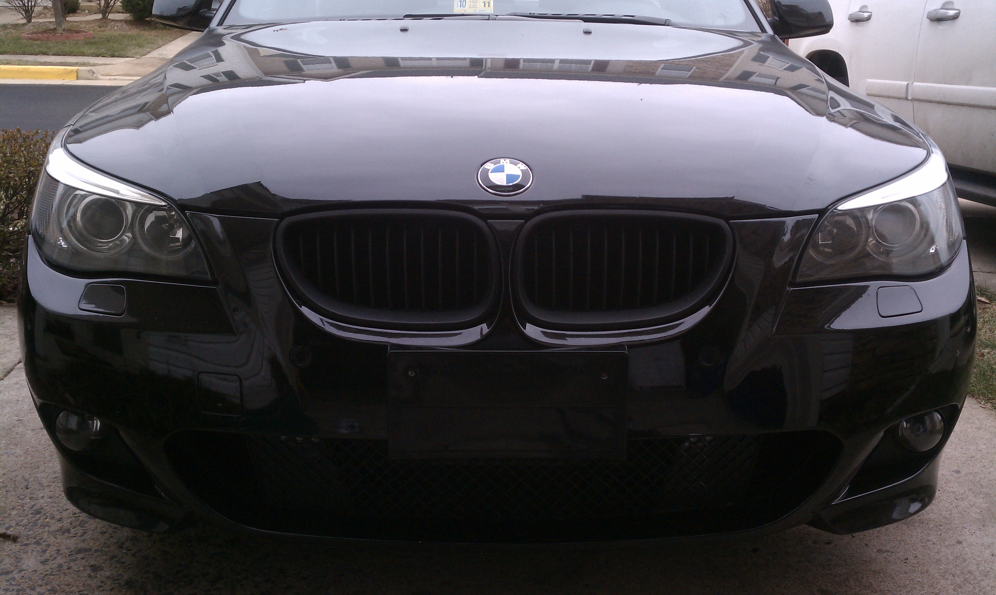 that design with in recomended excellent bmw car vehicle cute addition parts oem